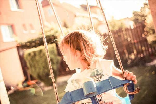 wellspring-nc-preschool1