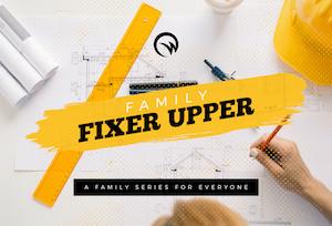 FamilyFixerUpper Web Invite 1