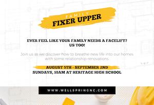FamilyFixerUpper Web Invite 2