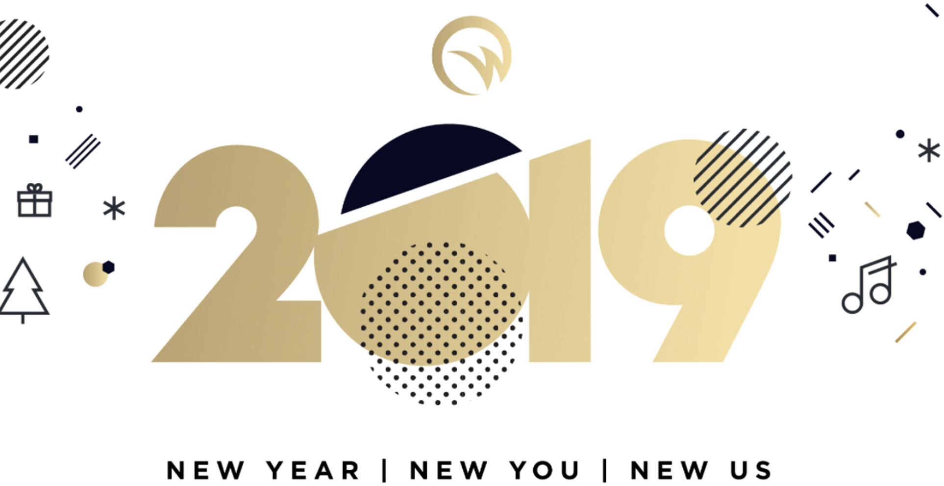 New Year New You 1926x992