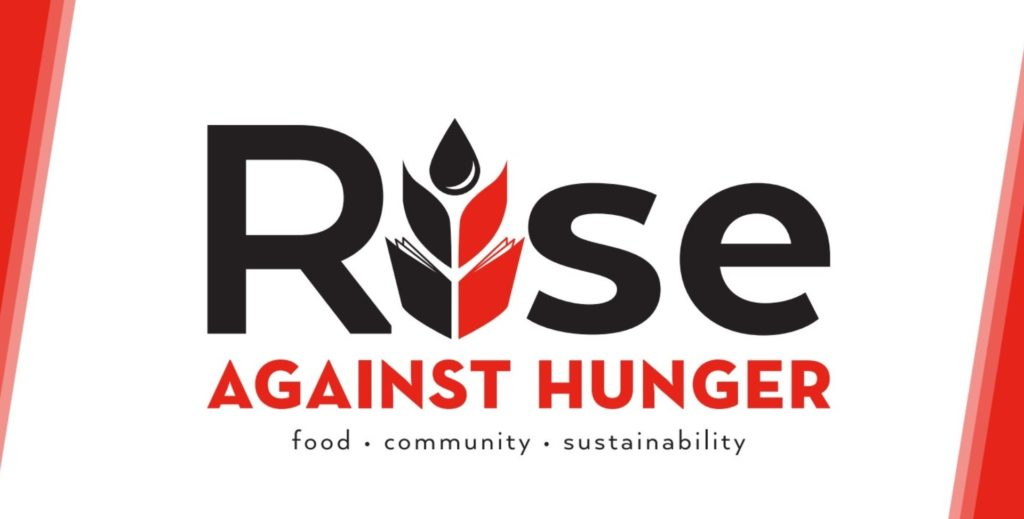 Rise Against Hunger | Wellspring Church in Wake forest - North Carolina NC, Church in Heritage High School, Church in Youngsville NC, Church in Rolesville NC