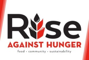 Rise Against Hunger   Wellspring Church in Wake forest - North Carolina NC, Church in Heritage High School, Church in Youngsville NC, Church in Rolesville NC