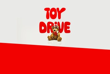 Toy Drive | Church in Wake Forest - North Carolina NC, Church in Heritage High School, Church in Youngsville NC, Church in Rolesville NC .