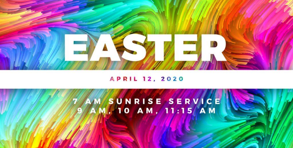 Easter | Wellspring Church in Wake forest - North Carolina NC, Church in Heritage High School, Church in Youngsville NC, Church in Rolesville NC
